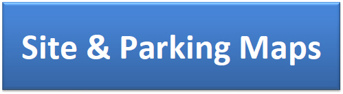 Site and parking maps button